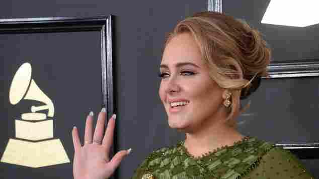 Adele und Ex-Ehemann erreichen 2 Jahre später endlich die Scheidung