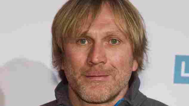 Ansgar Brinkmann soll in der zwölften Staffel vom Dschungelcamp dabei sein