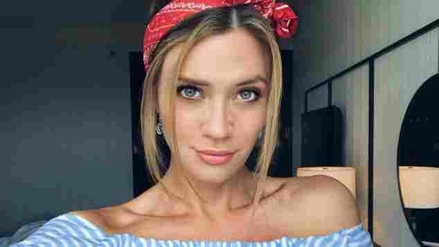 Bachelorette Nadine Klein Regeln