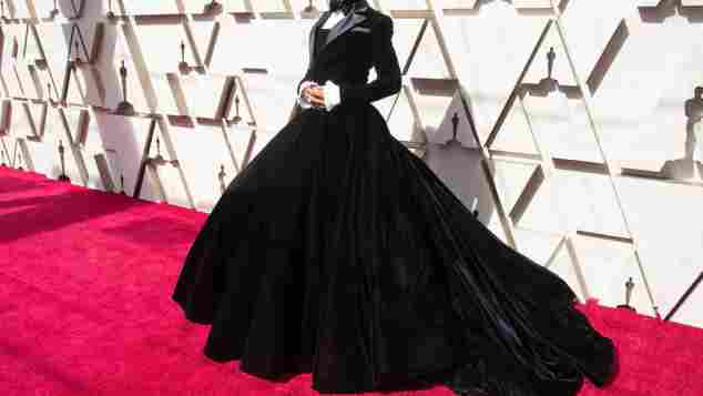 billy porter oscars