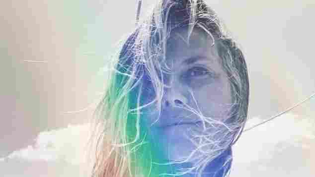 Hüllenlos auf Instagram: Hier sieht man Heidi Klums Nippel