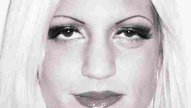 Sophia Vegas, Sophia Vegas früher, Sophia Vegas Facebook