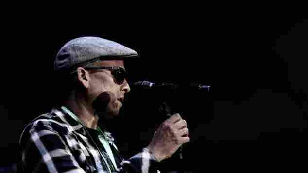 RTL schmeißt Xavier Naidoo aus DSDS-Jury