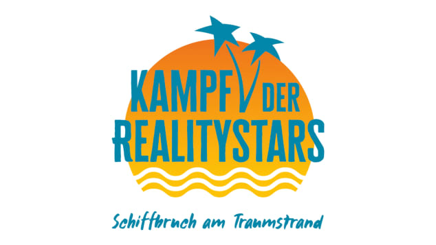 """Kampf der Realitystars"""