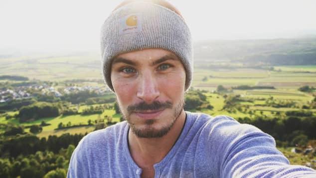"""Alexander Milz äußert sich zu seinem """"Sturm der Liebe""""-Ausstieg"""