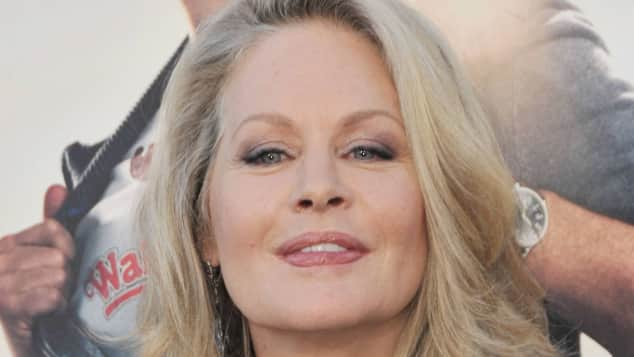 "Beverly D'Angelo bei der ""Vacation""-Premiere"