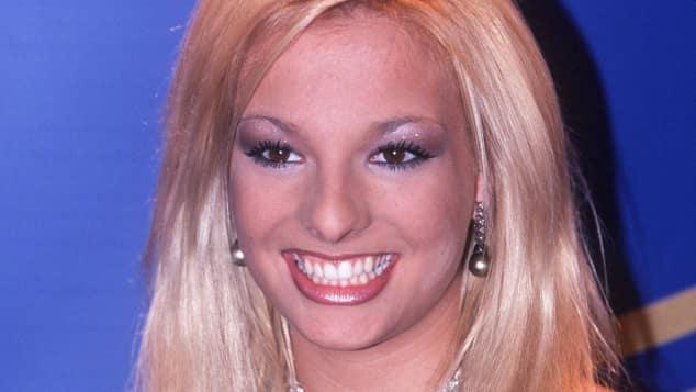 """It-Girl Chiara Ohoven ist Kandidatin bei """"Let's Dance"""" so sah sie früher aus"""
