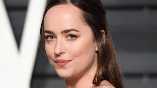 "Dakota Johnson ""Shades of Grey"" keine Sex Szenen mehr"