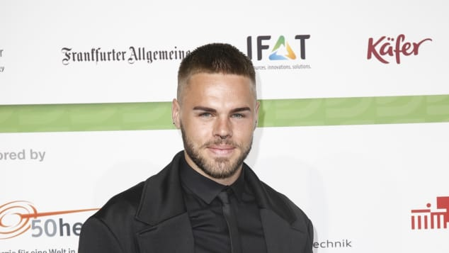 Daniel Schuhmacher DSDS DSFZKE