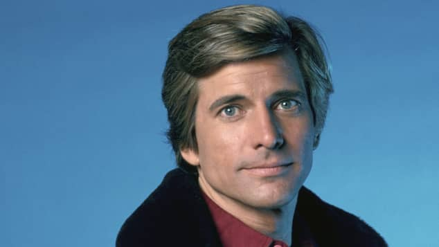 "Dirk Benedict played ""Lieutenant Templeton 'Face' Peck"" on The A-Team"
