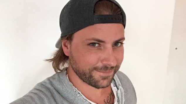 Felix von Jascheroff äußert sich auf Facebook