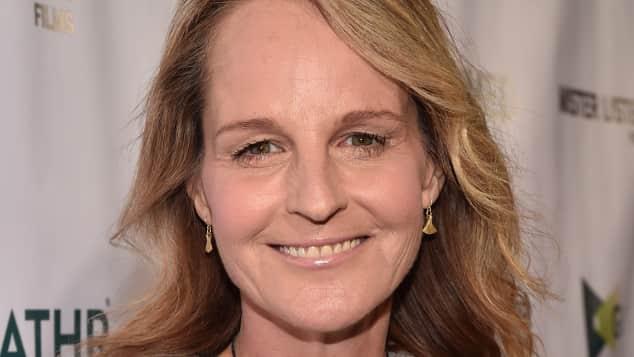 """Helen Hunt hat 1998 für ihre Rolle in """"Besser gehts nicht"""" einen Oscar gewonnen"""