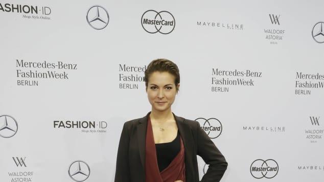 Henriette Richter-Röhl