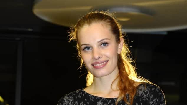 Jana Beller hat im Jahr 2010 GNTM gewonnen