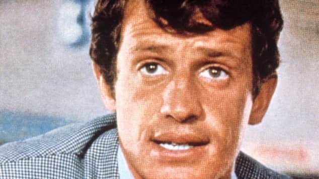 jean paul belmondo abenteuer in rio 1963