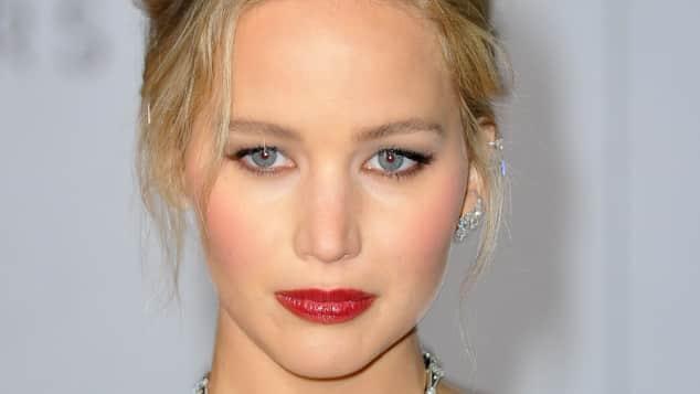 Jennifer Lawrence äußert sich zu Donald Trumps Einreiseverbot