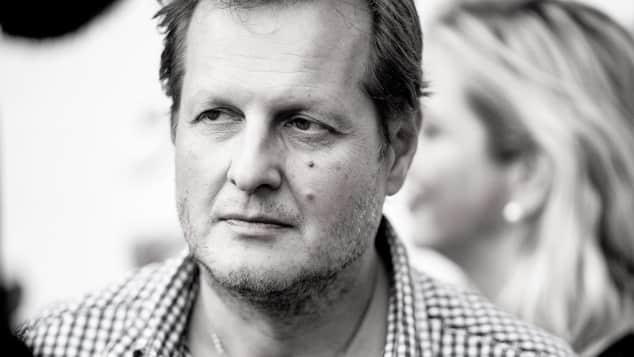 Jens Büchner Opa