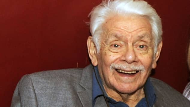 Jerry Stiller today