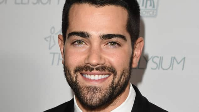 "Jesse Metcalf Gärtner ""John"" ""Desperate Housewives"""