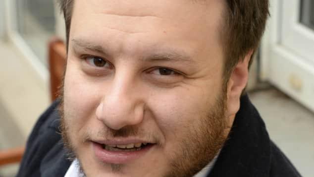 """""""Is mir egal""""-Sänger Kazim Akboga ist im Alter von 34 Jahren verstorben"""