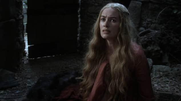 Game of Thrones geht weiter, doch kein Ende nach Staffel Acht