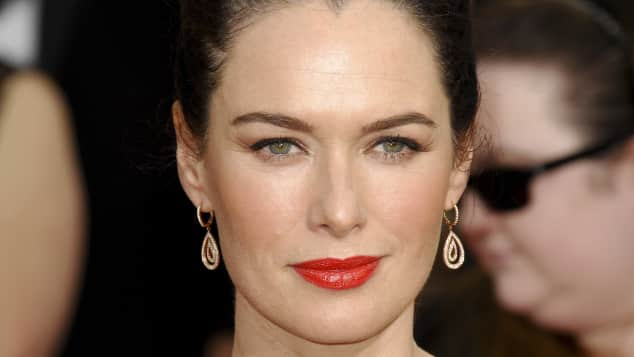 "Lena Headley: Sieben Fakten über den ""Game of Thrones""-Star."