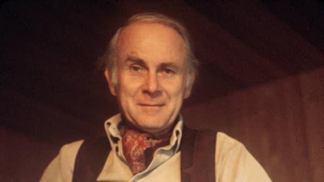 Loriot 1973