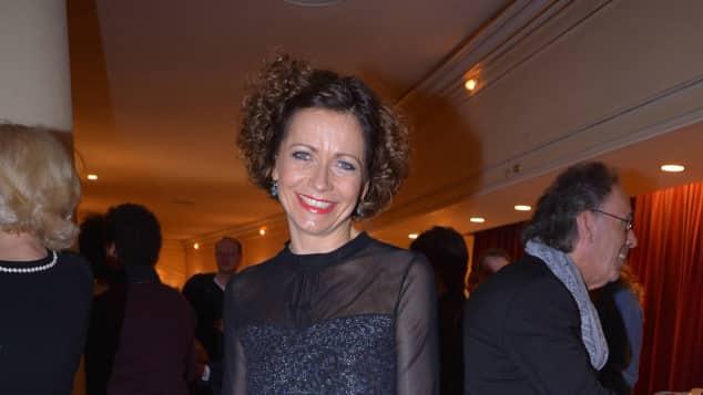 Madeleine Niesche Rote Rosen ARD