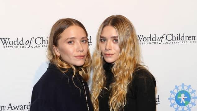 """Mary-Kate und Ashley Olsen werden nicht bei """"Fuller House"""" dabei sein"""