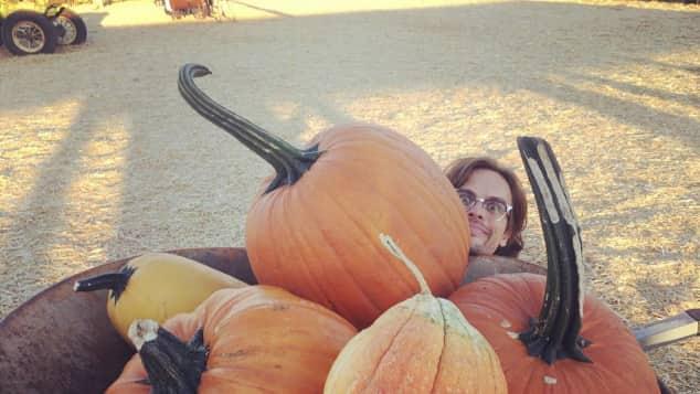 """""""Criminal Minds""""-Star Matthew Gray Gubler ist auf Instagram ein echter Spaßvogel"""