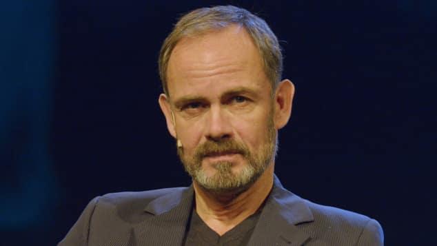 Matthias Leja