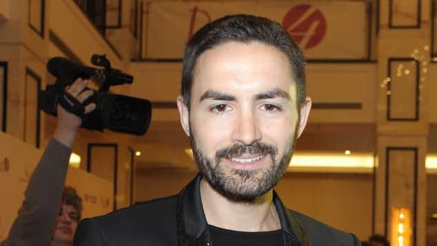 Menderes Bagci: Dschungelkönig und DSDS-Dauer-Kandidat