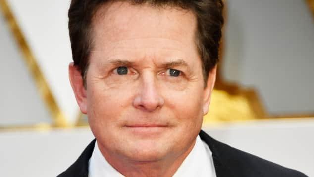 Michael J. Fox kämpft gegen seine Krankheit an