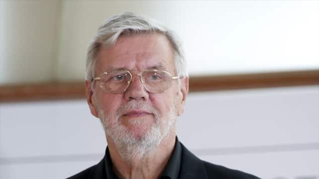 "Morten Grunwald war Star der ""Olsenbande"""