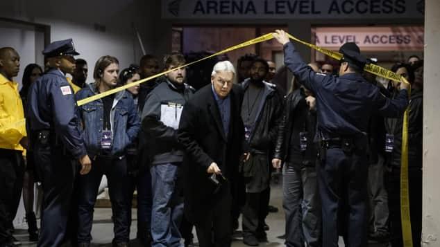 """Mark Harmon spielt seit 2003 """"Special Agent Gibbs"""" in """"Navy CIS"""" Serien-Aus Staffel 15 finale Staffel Gerüchte"""