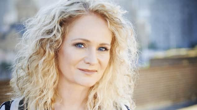 Nicole Zum 50 Geburtstag Verrat Sie Ihre Kleinen Geheimnisse