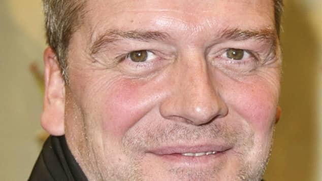 Oliver Hörner