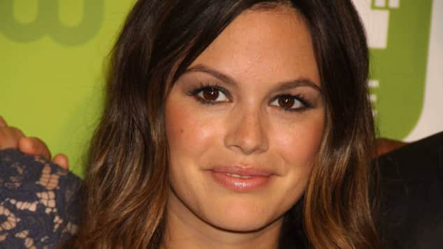 "Rachel Bilson beim ""Hart of Dixie""-Screening"