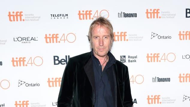 """Rhys Ifans spielt in """"Alice im Wunderland"""" eine Rolle"""