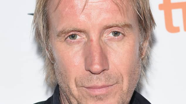 Rhys Ifans is still an in-demand actor