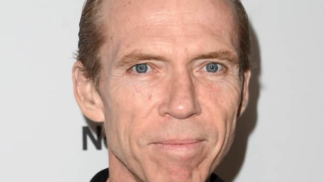 "Richard Brake spielte den ""Nachtkönig"" in ""Game of Thrones""  Night King"