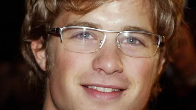 """Roman Roth war der erste """"Tim Böcking""""-Darsteller in der Daily-Soap GZSZ"""