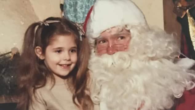 Sarah Michelle Gellar postete dieses süße Kinder-Foto von sich