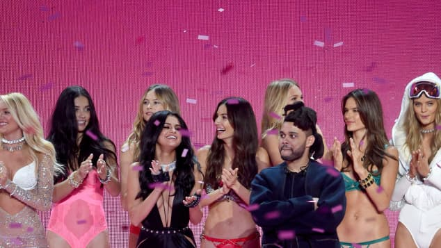 Selena Gomez und The Weeknd sind wahrscheinlich ein Paar