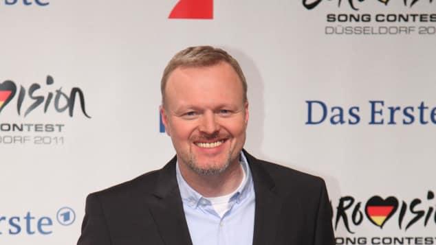 Stefan Raab beendet seine TV-Karriere