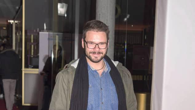 Thomas Drechsel hat 28 Kilo abgenommen