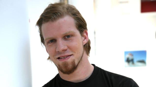 Tobias Regner DSDS Gewinner dritte Staffel