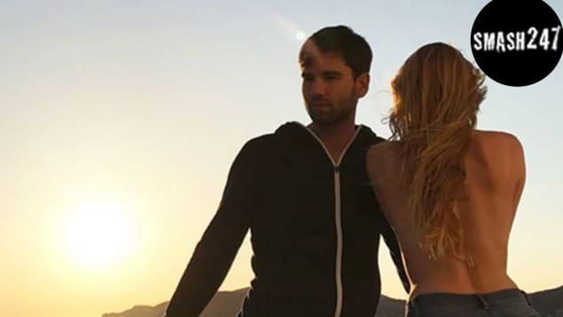 Video: Alexander Keen