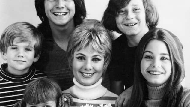 """Die Partridge Familie"""" zählte zu den beliebtesten Serien der Siebziger"""