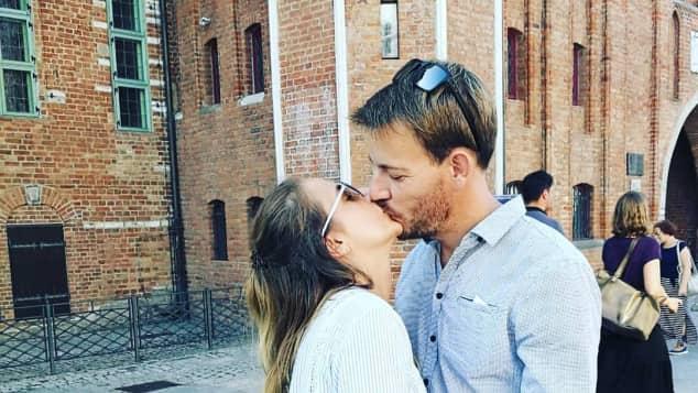 Bauer sucht Frau Anna Gerald